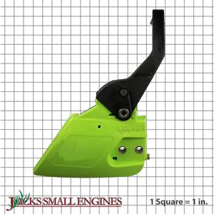 545139906 Chain Brake Assembly