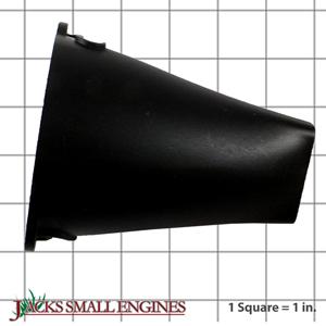 545151201 Hi Speed Nozzle