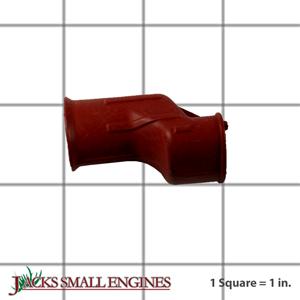 545190501 Carburetor Boot