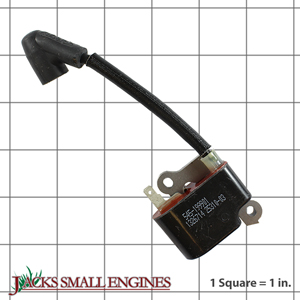 545199901 Ignition Module