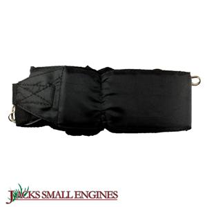 Harness 574594801