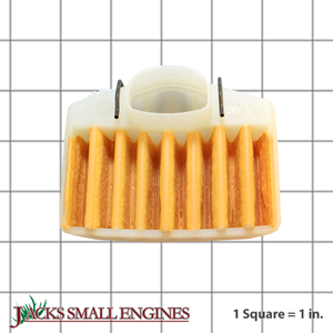 575269103 Air Filter Assembly