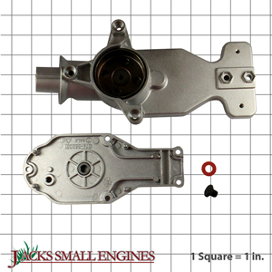 Gearbox Kit 577588701
