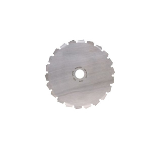 578442901 Steel Woodcutting Blade