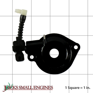 581071401 Oil Pump Assembly