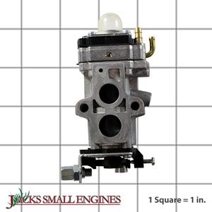 581156101 Carburetor
