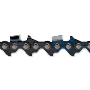 """581562301 18"""" Chain"""