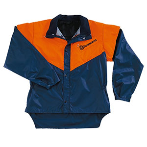 605000262 PRO FOREST PROTECTIVE JACKET