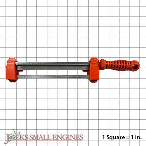 653000034 7/32 Sharp Force Filing Guide