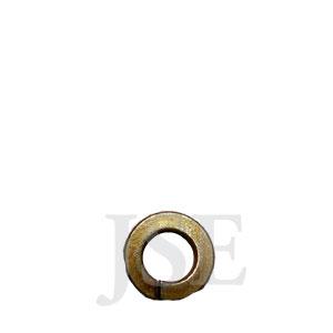 810040500 Lockwasher