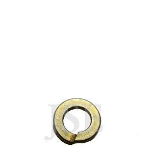 539990118 Lock Washer