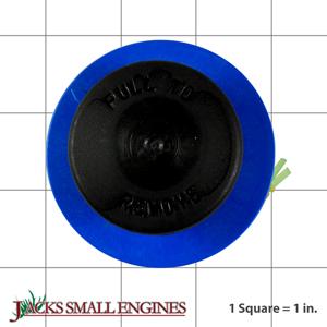 952711551 Spool