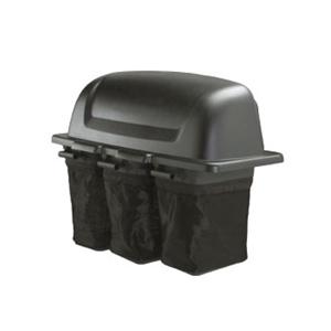 960730021 Triple Bagger System