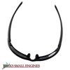Black Diamond Protective Glasses 501234503