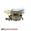CARBURETOR (No Longer Available)