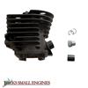 Cylinder Assembly 503609171