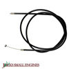 Cable 522483101