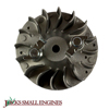 Flywheel Assembly 525742101
