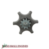 Adjustment Wheel 525884201