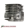 Machined Cylinder 530012541