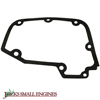 Gasket (No Longer Available)