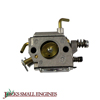 Carburetor HDA-49