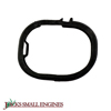 Carburetor Adapter Seal