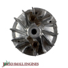 Flywheel Assembly 530055524