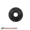 Bearing and Seal Assembly 530056363