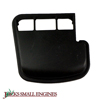 Air Filter Cover 530059001