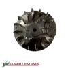 Flywheel Assembly 530059635