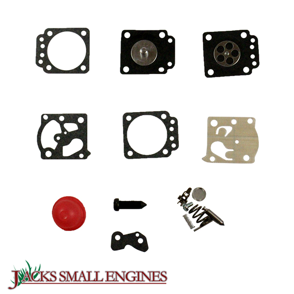 Carburetor Repair Kit 530069811
