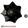 Impeller Kit 530069817