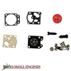 Carburetor Repair Kit       530069832