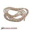 Rope Kit