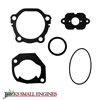 Gasket Kit (No Longer Available)