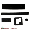Foam Seal Kit 530071459