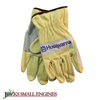 Large Xtreme Duty Work Gloves 531300274