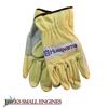 Large Xtreme Duty Work Gloves 531300274