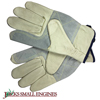 X-Large Xtreme Duty Work Gloves 531300275