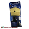 Rancher Maintenance Kit (51, 55, 55) 531300504