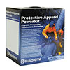 Professional Protective Power Kit 588100503