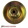 Driven Pulley 532136572