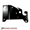 Front Suspension Bracket RH 532136940