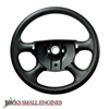STEERING WHEEL (No Longer Available)