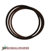 Ground Drive V-Belt 532161597