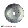 Mandrel Pulley 532173434