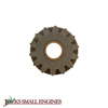 Pinion Gear 532175103