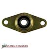 Flange Bearing 532180017