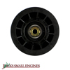 Idler Pulley 532180523